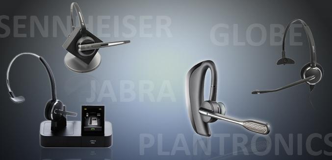 headset forside top