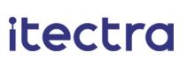 Itectra