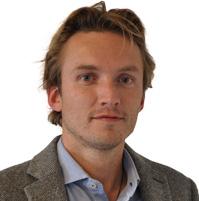Christian Juel Jensen