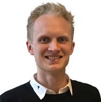 Jesper Blittrup Nørgaard