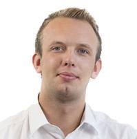 Phillip Thomsen