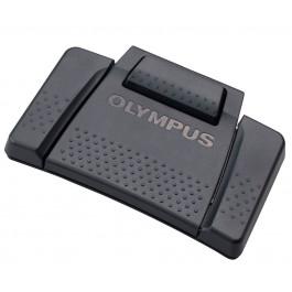Olympus RS-31H Fodpedal