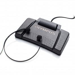 Olympus AS-9000