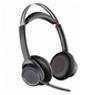 Plantronics ANC headsets
