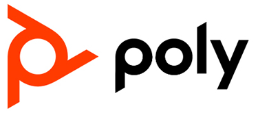 Poly partner