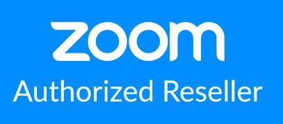 Zoom partner